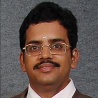 Viswesh Srinivas